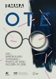 poster_www-v2